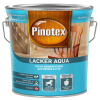 Pinotex Lacker Aqua / Пинотекс Лакер Аква  Лак для мебели и стен