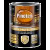 Pinotex Tinova Professional / Пинотекс Тинова Профешнл пропитка для защиты древесины