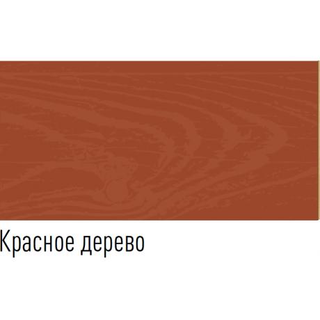 Pinotex Ultra / Пинотекс Ультра пропитка для защиты древесины с УФ фильтром