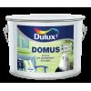 Dulux Domus / Дулюкс Домус масляно-алкидная краска для деревянных фасадных поверхностей