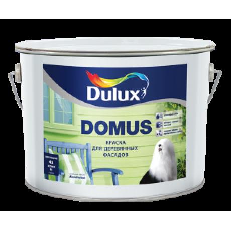 Dulux dažai, mažas vartojimas, mitas ar tikrovė? - Plastiko February